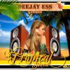 Tropical Sound Vol.1 By Deejay eSs
